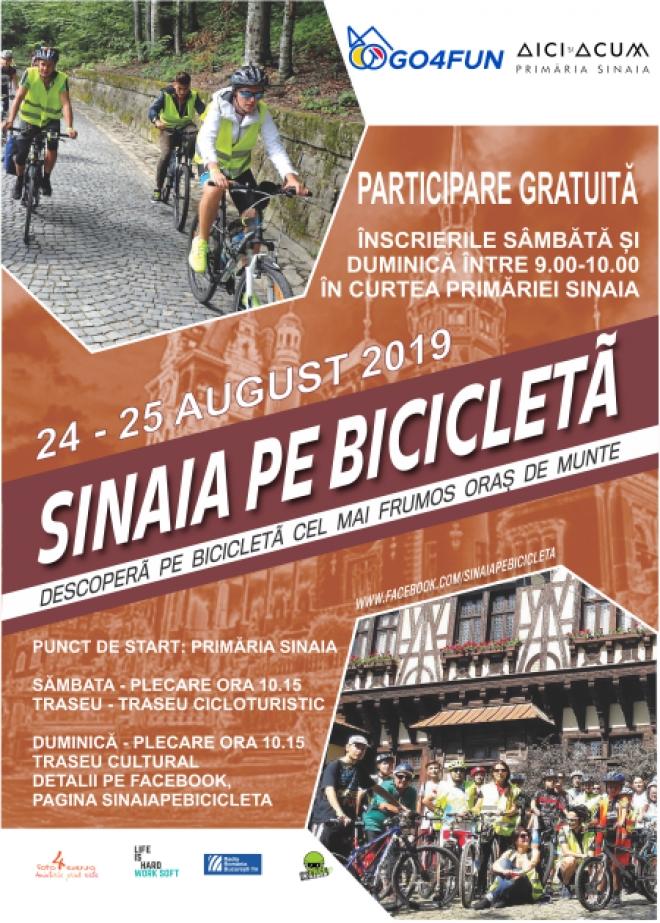 15_La Sinaia sport, cultura