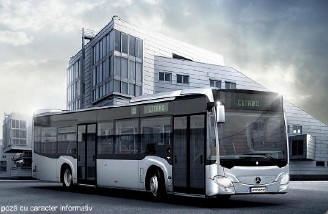 Sinaia-achiziționează-autobuze-hibrid-Mercedes-Benz_2