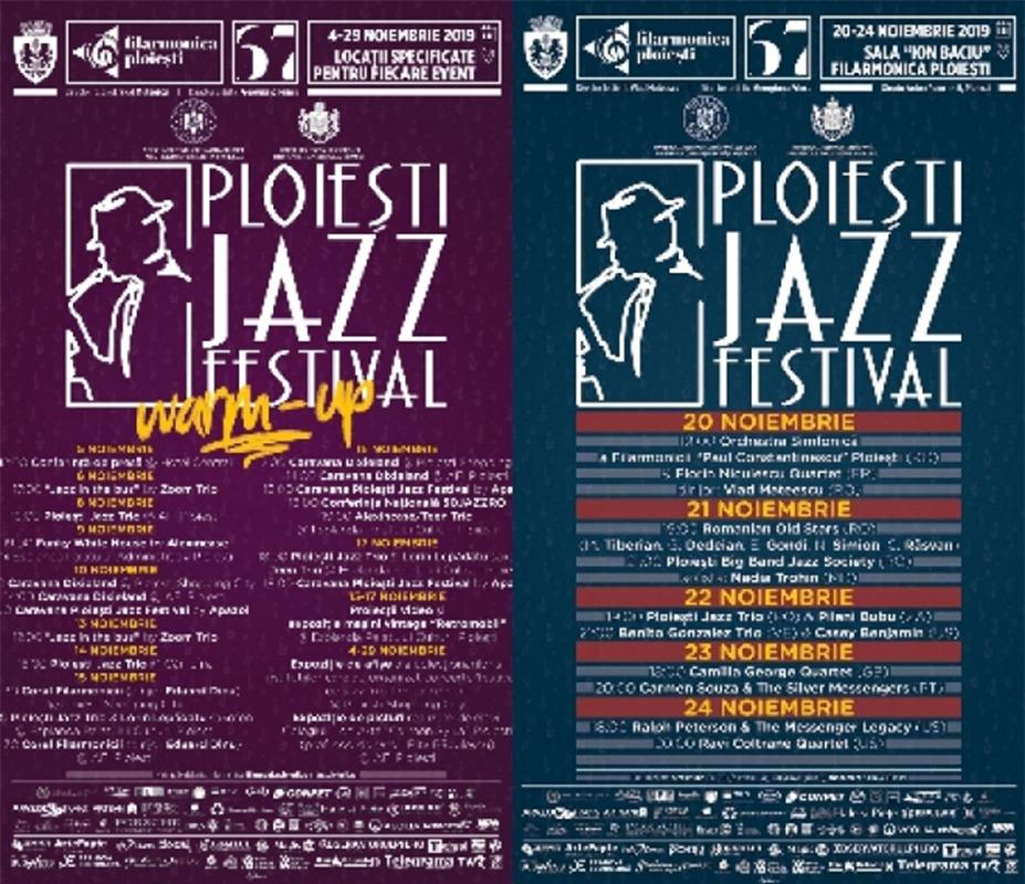 jazz_filarmonica
